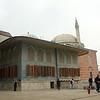 Topkapı Palace - Istanbul, Turkey