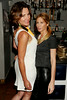 Housewives of New York Countes Luann de Lesseps and Carole Radziwill<br /> photo by Rob Rich/SocietyAllure.com © 2014 robwayne1@aol.com 516-676-3939