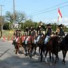 SvillePRCA2014-parade-088