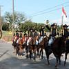 SvillePRCA2014-parade-089