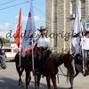 SvillePRCA2014-parade-082