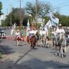 SvillePRCA2014-parade-081