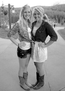 Crooked Creek 2013 (B&W) 37