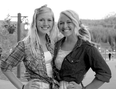 Crooked Creek 2013 (B&W) 36