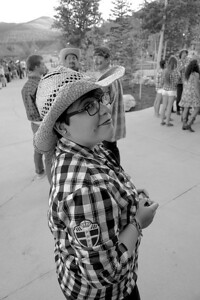 Crooked Creek 2013 (B&W) 29
