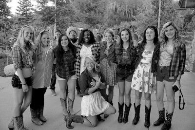 Crooked Creek 2013 (B&W) 35