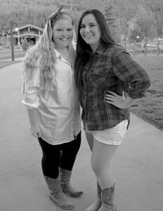 Crooked Creek 2013 (B&W) 39