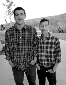 Crooked Creek 2013 (B&W) 42