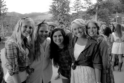 Crooked Creek 2013 (B&W) 32