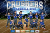 Crushers Banner 2018 copy