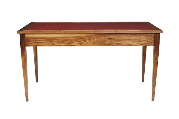 Cue & Co Furniture