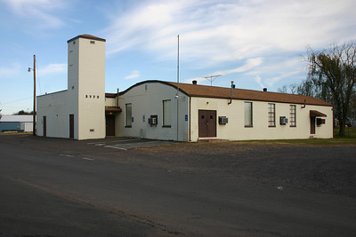 Brandy Station 2.
