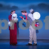 DPTC Mary Poppins-7232