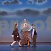 DPTC Mary Poppins-7222