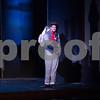 DPTC Mary Poppins-7209