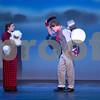 DPTC Mary Poppins-7229