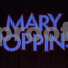 DPTC Mary Poppins-7153