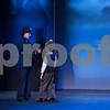 DPTC Mary Poppins-7224