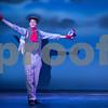 DPTC Mary Poppins-7248