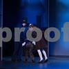 DPTC Mary Poppins-7225