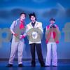 DPTC Mary Poppins-7245