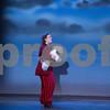 DPTC Mary Poppins-7227