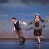 DPTC Mary Poppins-7215