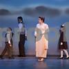 DPTC Mary Poppins-7213