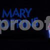 DPTC Mary Poppins-7206