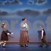 DPTC Mary Poppins-7220
