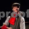 DPTC Mary Poppins-7188