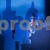 DPTC Mary Poppins-9071