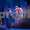 DPTC Mary Poppins-9098