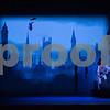 DPTC Mary Poppins-9114