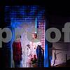 DPTC Mary Poppins-9116