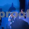 DPTC Mary Poppins-9078