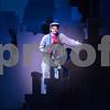 DPTC Mary Poppins-9102