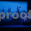 DPTC Mary Poppins-9110