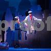 DPTC Mary Poppins-9093