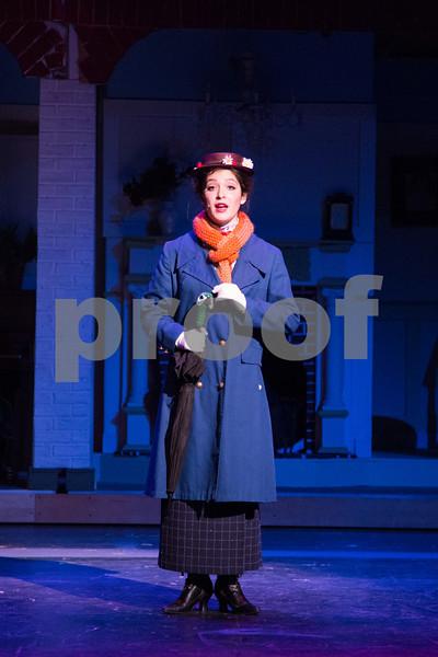 DPTC Mary Poppins-9066