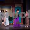 DPTC Mary Poppins-9238