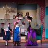 DPTC Mary Poppins-9277