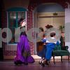 DPTC Mary Poppins-9275