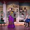 DPTC Mary Poppins-9316