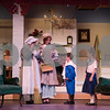 DPTC Mary Poppins-9181
