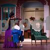 DPTC Mary Poppins-9297