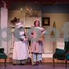 DPTC Mary Poppins-9177