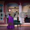 DPTC Mary Poppins-9276