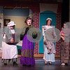 DPTC Mary Poppins-9236