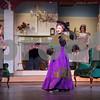 DPTC Mary Poppins-9241